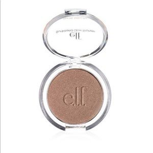 COVERGIRL Outlast All-Day Moisturizing Lip Color,